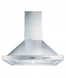 Prestige DKH 600 CS - B Series Kitchen Hood