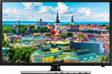 Samsung 80 cm 32J4100AR HD Ready Flat J4100 Series 4 LED TV