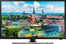 Samsung 80 cm 32J4100AR HD Ready Flat J4100 Series 4 LED TV