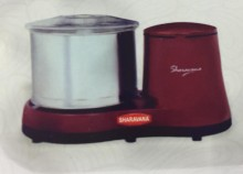 Sharvana Table Top 2 Ltr Wet Grinder Without  Arm