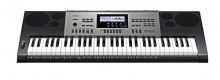 Casio CTK-6300IN Keyboard 61 Keys