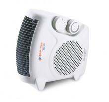 Bajaj RX 10 2000-Watt Heat Convector