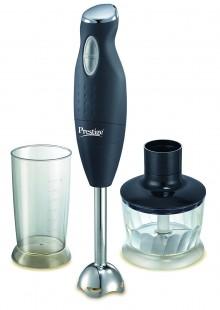 Prestige PHB 6.0 200-Watt Hand Blender