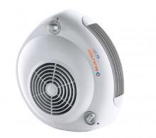 Bajaj RX 11 2000-Watt Heat Convector