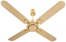 Bajaj Fan Regal Gold 1200mm