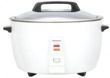 Panasonic Rice Cooker SR 942