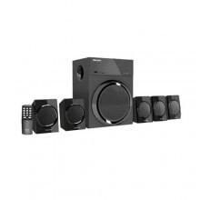 Philips IN-DSP56U/00 5.1 Multimedia Speaker