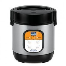 Kent Personal Rice Cooker 16019