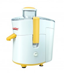 Prestige PCJ 5.0 300-Watt Juicer
