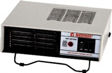 Remson ROOM HEATER Heat Convector Auto 2 Speed(RHC-04)