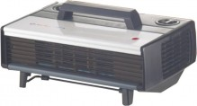 Bajaj Majesty RX 8 Majesty RX 8 Fan Room Heater