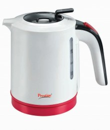 Prestige PKPRWC 1.0v2 850-Watt Electric Kettle
