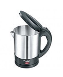 Prestige Electric Kettle PKSS 0.5