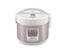 KENT Electric Rice Cooker-3L 16013