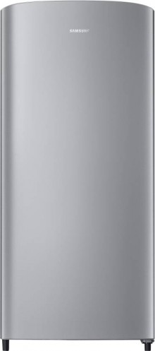Samsung RR19H10C3SE 192 L Direct Cool Single Door Refrigerator