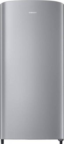 Samsung RR19H10C3SE 192 L Direct Cool Single Door Refrigerator