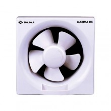 Bajaj Fan Maxima DX 200mm