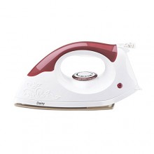 Morphy Richard Marvel Dry Iron (New)