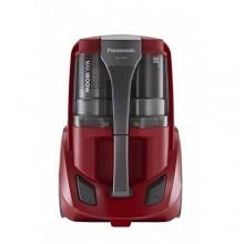 Panasonic Dry Vacuum Cleaner MC-CL563 1800 Watt