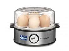Kent 16020 Egg Boiler