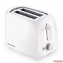 Morphy Richard 2 Slice Toaster AT -201