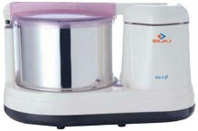 Bajaj Wet Grinder WX-9 With Arm