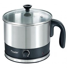 Prestige PMC 1.0 600-Watt Multi Cooker