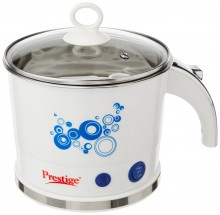 Prestige PMC 2.0 600-Watt Multi Cooker
