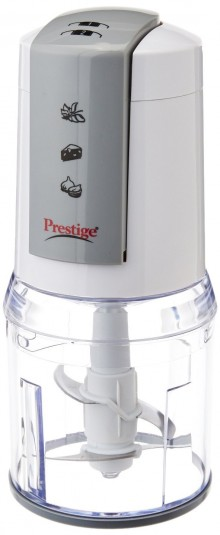 Prestige Electric Chopper PEC 1.0