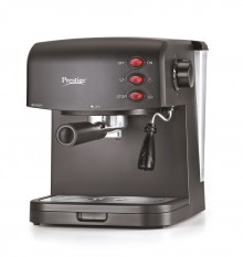 Prestige PECMD 2.0 850-Watt Espresso Coffee Maker