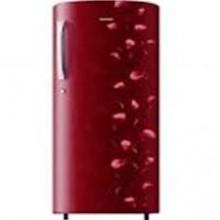 Samsung RR19H1744RY 192-L Direct Cool Single Door Refrigerator