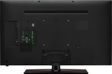 Samsung UA 22F5100 AR (Joy Series) 54.7 cm (22) Full HD Slim LED Television