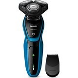 Philips Aqua Touch Electric Shaver S 5050/06