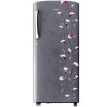 Samsung RR19H1744SZ 192-L Direct Cool Single Door Refrigerator