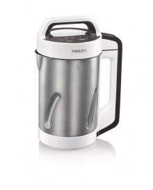 Philips Soup Maker HR2201