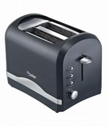 Prestige PPTPKB Pop up toaster