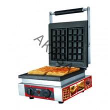 Akasa Waffle Machine