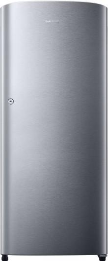 Samsung RR19K111ZSE 192 Ltr 5 Star Single Door Refrigrator