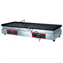 Akasa Electric Griddle Hot Plate