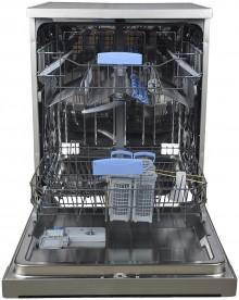 IFB Neptune VX Free Standing 12 Place Settings Dishwasher