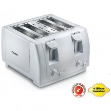 PRESTIGE Pop up Toaster PPTPD- Jumbo-4 Slice