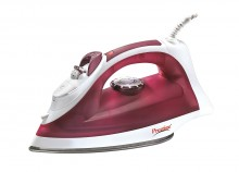 Prestige PSI 08 1200-Watt Steam Iron