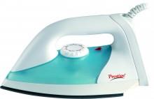 Prestige PDI - 01 1000-Watt Dry Iron