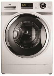 IFB Elite Plus VX Fully Automatic Front Loading 7.5 kg Washing Machine