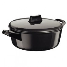 Hawkins Futura Cook n Serve Bowl L60 3L With Lid