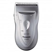 Panasonic Trimmer ES-3833