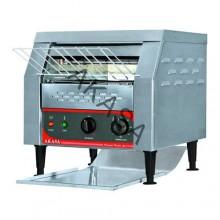 Akasa Conveyor Toaster