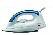 Prestige PDI 04 750-Watt Dry Iron