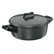 Hawkins Futura Cook n Serve Bowl L62 2L With Lid