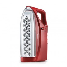 Prestige Lantern Prl 2.0 Emergency Lights